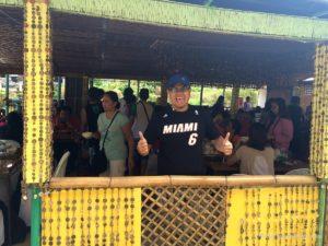 Bohol tour packages bohol touristas philippines 198