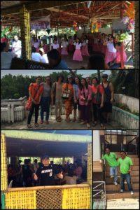 Bohol tour packages bohol touristas philippines 199