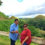 Bohol tour packages bohol touristas philippines 201