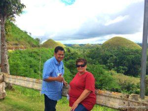 Bohol tour packages bohol touristas philippines 201