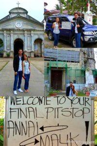 Bohol tour packages bohol touristas philippines 203