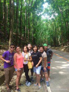 Bohol tour packages bohol touristas philippines 204