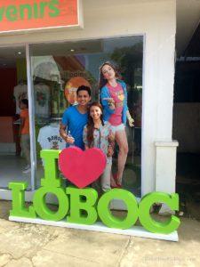 Bohol tour packages bohol touristas philippines 205