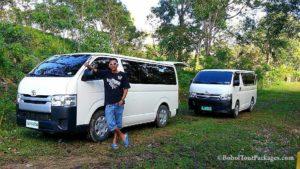 Bohol tour packages bohol touristas philippines 209