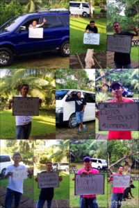 Bohol tour packages bohol touristas philippines 211