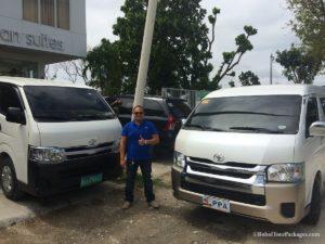 Bohol tour packages bohol touristas philippines 213