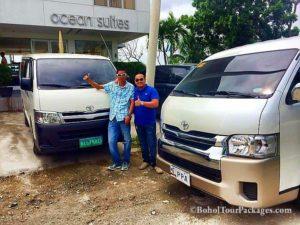 Bohol tour packages bohol touristas philippines 214
