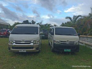 Bohol tour packages bohol touristas philippines 215