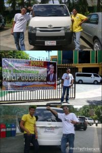 Bohol tour packages bohol touristas philippines 216