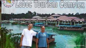 Bohol tour packages bohol touristas philippines 220