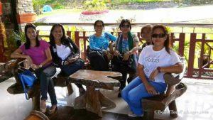 Bohol tour packages bohol touristas philippines 222