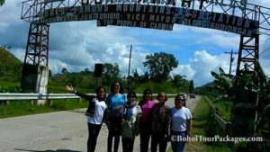 Bohol tour packages bohol touristas philippines 223
