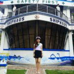 Bohol tour packages SHIPHAUS Ship House
