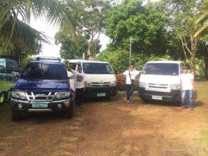 Bohol tour packages bohol touristas philippines 236