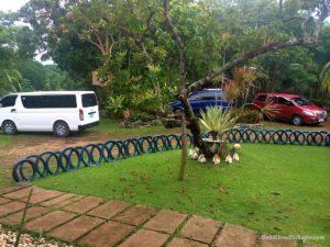 Bohol tour packages bohol touristas philippines 237