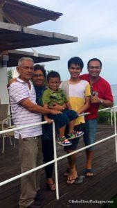 Bohol tour packages bohol touristas philippines 239