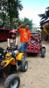 Bohol tour packages bohol touristas philippines 242