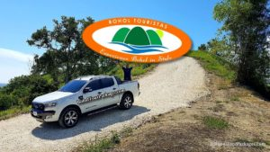 Bohol tour packages touristas transport services bohol philippines 008