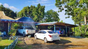 Bohol tour packages touristas transport services bohol philippines (7)