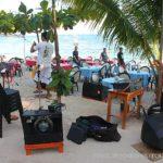 Alona beach panglao bohol 005