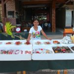 Alona beach panglao bohol 009