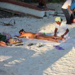 Alona beach panglao bohol 049