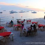 Alona beach panglao bohol 178