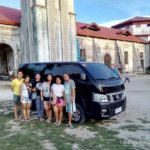 At panglao church