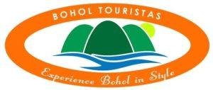 Bohol tours logo 512