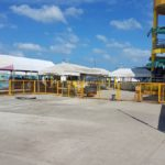 Port of tagbilaran bohol (2)