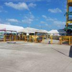 Port of tagbilaran bohol (2)