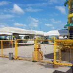 Port of tagbilaran bohol (3)