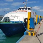 Port of tagbilaran bohol (7)