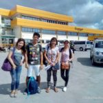 Welcome to bohol