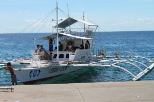 Bohol Tour Packages And Transport Services Bohol Tour